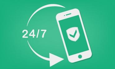 IELTS Score Booster - Online Test Prep for IELTS